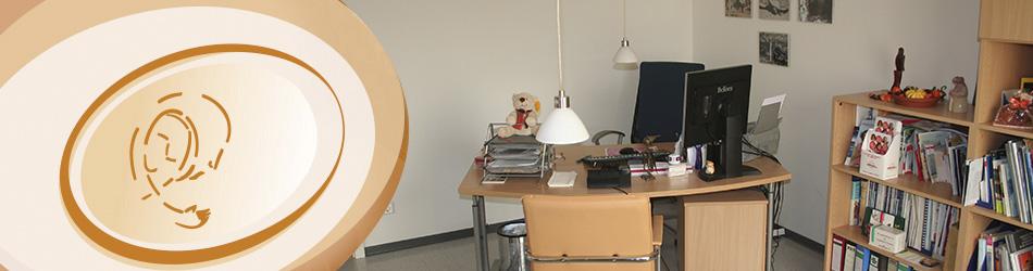 aktuelles sowie links bei frauenheilkunde herzogenaurach. Black Bedroom Furniture Sets. Home Design Ideas